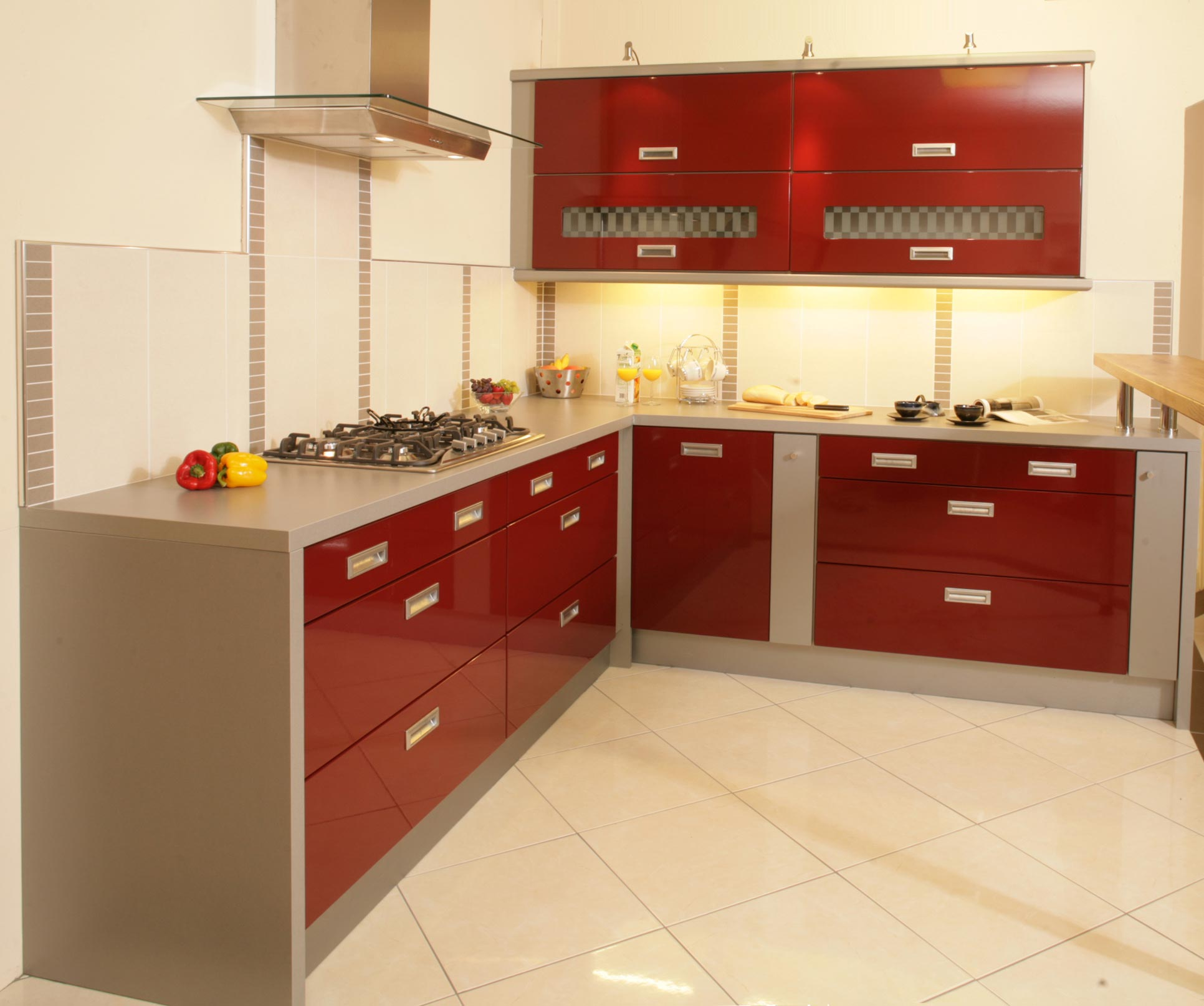 Kitchen Design 9 – BV Kitchens